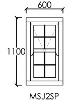 small-pane-sliding-sash-windows-3