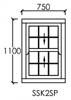 small-pane-sliding-sash-windows-4