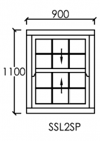 small-pane-sliding-sash-windows-5