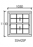 small-pane-sliding-sash-windows-6