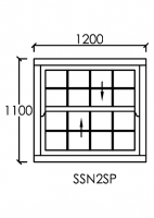 small-pane-sliding-sash-windows-7