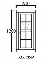 small-pane-sliding-sash-windows-8