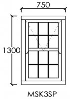 small-pane-sliding-sash-windows-9