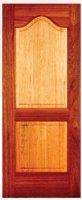 standard-doors