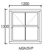 victorian-pane-mock-sash-windows-12