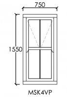 victorian-pane-mock-sash-windows-14