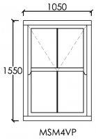 victorian-pane-mock-sash-windows-16