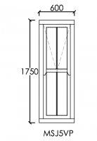 victorian-pane-mock-sash-windows-18
