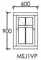 victorian-pane-mock-sash-windows-1
