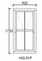 victorian-pane-mock-sash-windows-20