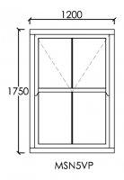 victorian-pane-mock-sash-windows-22