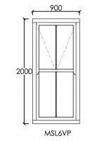 victorian-pane-mock-sash-windows-25