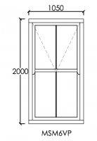victorian-pane-mock-sash-windows-26