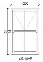 victorian-pane-mock-sash-windows-27