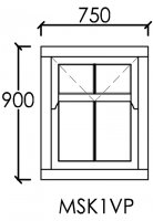 victorian-pane-mock-sash-windows-2