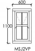 victorian-pane-mock-sash-windows-3