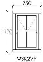 victorian-pane-mock-sash-windows-4