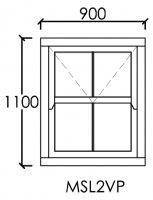 victorian-pane-mock-sash-windows-5