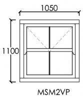 victorian-pane-mock-sash-windows-6