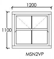 victorian-pane-mock-sash-windows-7