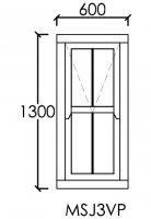 victorian-pane-mock-sash-windows-8