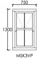 victorian-pane-mock-sash-windows-9