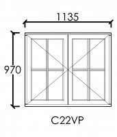 victorian-pane-side-hung-windows-10