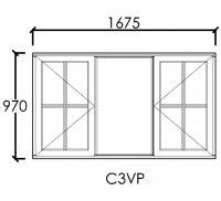 victorian-pane-side-hung-windows-11