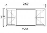 victorian-pane-side-hung-windows-12