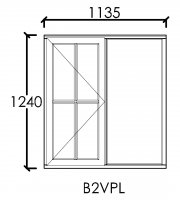 victorian-pane-side-hung-windows-14