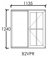 victorian-pane-side-hung-windows-15