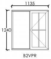 victorian-pane-side-hung-windows-15