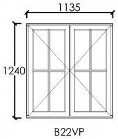 victorian-pane-side-hung-windows-16