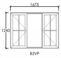 victorian-pane-side-hung-windows-17