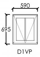 victorian-pane-side-hung-windows-1