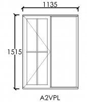 victorian-pane-side-hung-windows-20