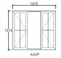 victorian-pane-side-hung-windows-23