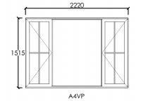 victorian-pane-side-hung-windows-24