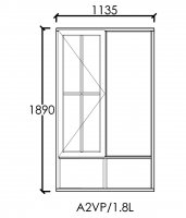 victorian-pane-side-hung-windows-26