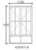 victorian-pane-side-hung-windows-28