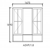 victorian-pane-side-hung-windows-29