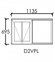 victorian-pane-side-hung-windows-2