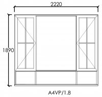 victorian-pane-side-hung-windows-30