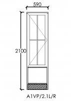victorian-pane-side-hung-windows-31