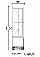 victorian-pane-side-hung-windows-32