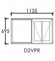 victorian-pane-side-hung-windows-3
