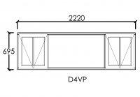 victorian-pane-side-hung-windows-6