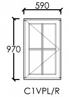 victorian-pane-side-hung-windows-7