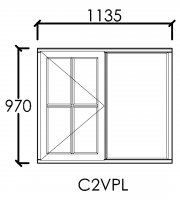 victorian-pane-side-hung-windows-8