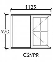 victorian-pane-side-hung-windows-9